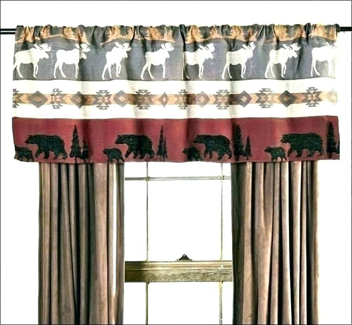 Primitive Swag Curtains – Paultay (#27 of 30)
