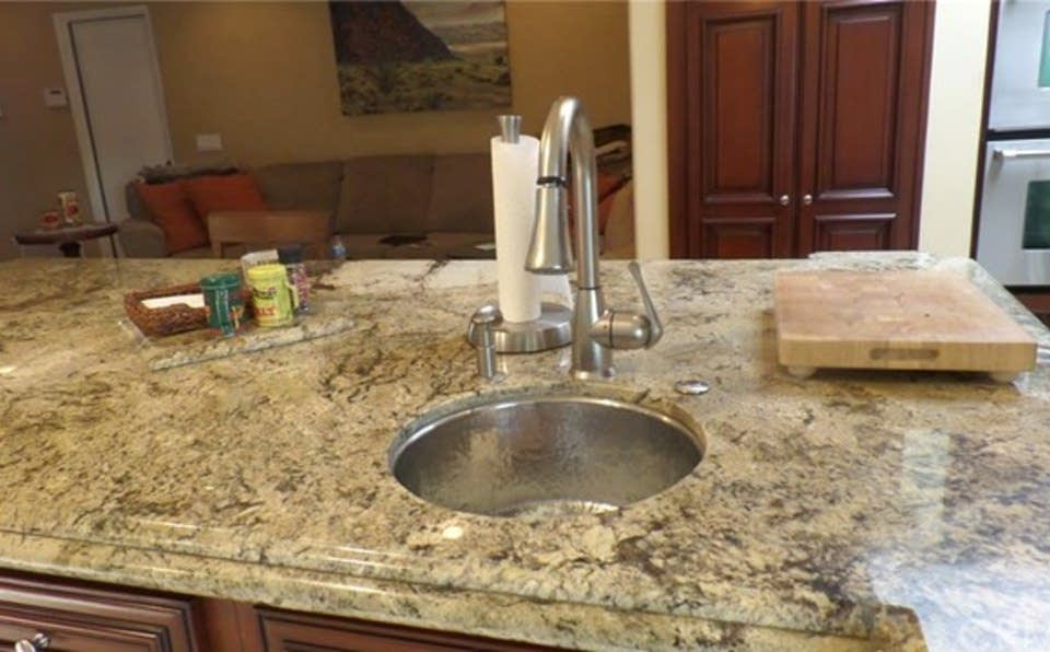 Inspiration about Recent Upland Marble Kitchen Islands With Regard To 2359 N 4Th Ave, Upland, Ca 91784 ~ Open Listings (#20 of 20)