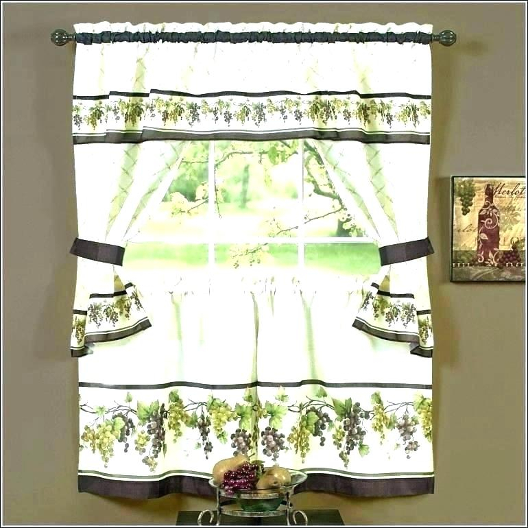 Red Curtains Target – Amcast (View 49 of 50)