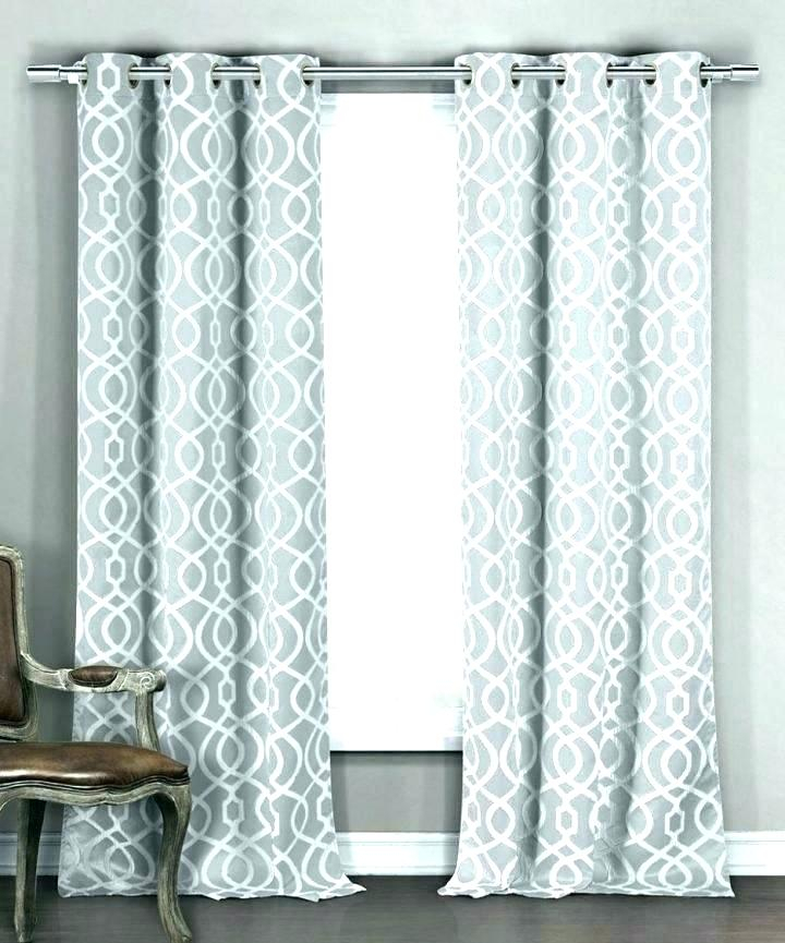 Inspiration about Red Kitchen Curtains And Valances – Paultay.co Throughout Modern Subtle Texture Solid Red Kitchen Curtains (#12 of 50)