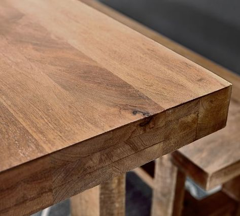 Inspiration about Reed Extending Dining Table Within Newest Reed Extending Dining Tables (#9 of 30)