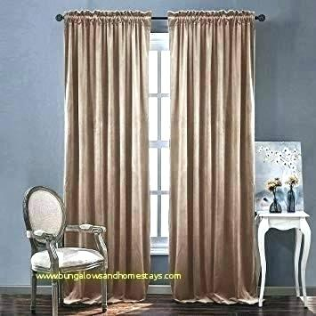 Inspiration about Room Darkening Kitchen Curtains – Etherumpool.co In Classic Kitchen Curtain Sets (#10 of 50)