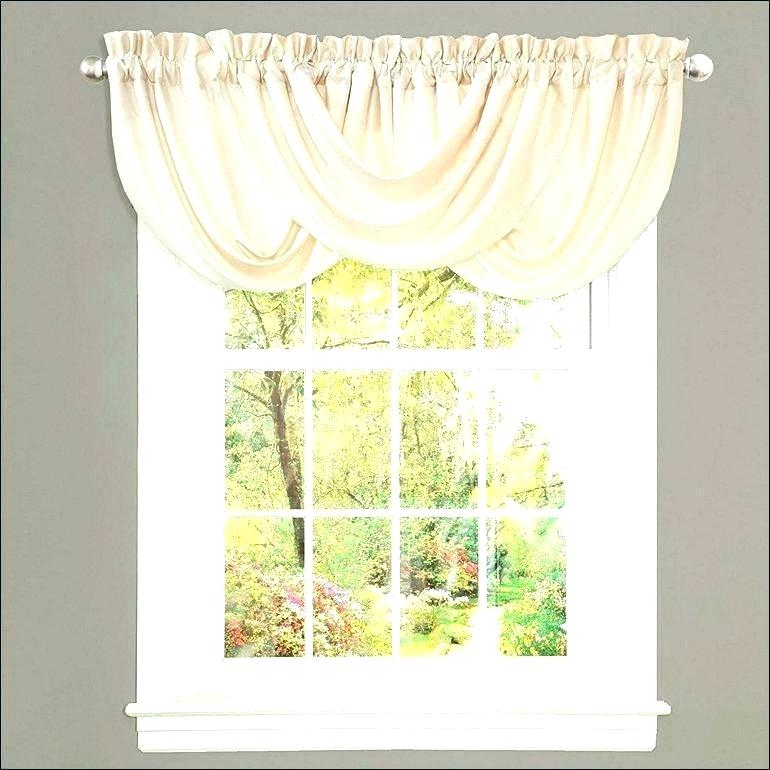 Inspiration about Rooster Valances Kitchen – Polehub.co For Sunflower Cottage Kitchen Curtain Tier And Valance Sets (#40 of 50)