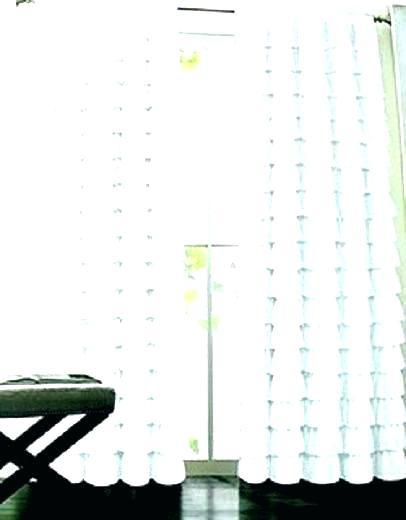 Ruffled Window Curtains – Dealerhondacijantung (View 24 of 50)