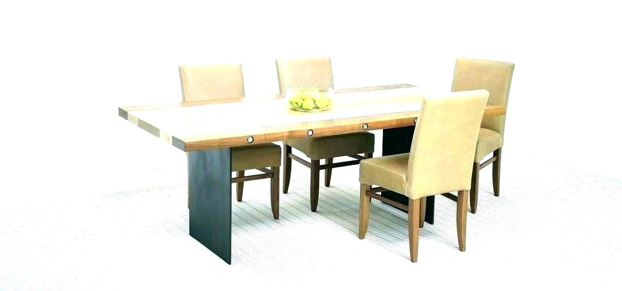 Rustic Mahogany Benchwright Dining Tables Throughout Fashionable Benchwright Dining Table – Mitsuekwong (View 11 of 20)
