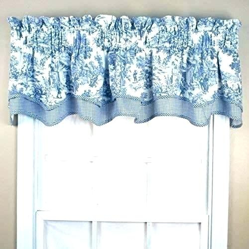 Search Results For Inch Curtains 24 Inches Long – Houndmade (#32 of 50)
