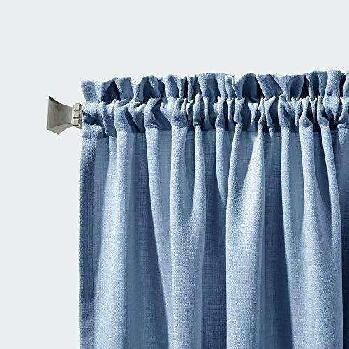 Sheer Kitchen Curtain – Neivacolaborativa (View 40 of 50)