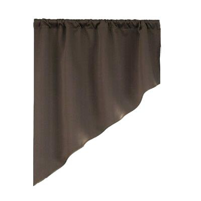 Sheer Tier Curtains – Nronline (View 17 of 50)