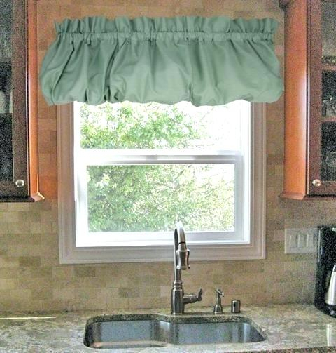 Sheer Tier Curtains – Nronline (View 25 of 50)