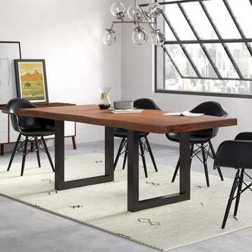 Shop Dining Furniture (#22 of 30)