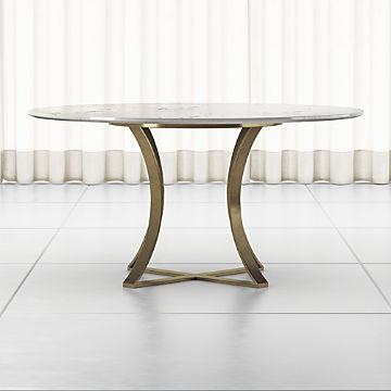 Shop Dining Room & Kitchen Tables Online (#15 of 20)