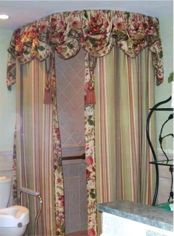 Shower Curtain Window Sets Piece And Bath Set Shop – Art2Heart Within Live, Love, Laugh Window Curtain Tier Pair And Valance Sets (View 37 of 50)