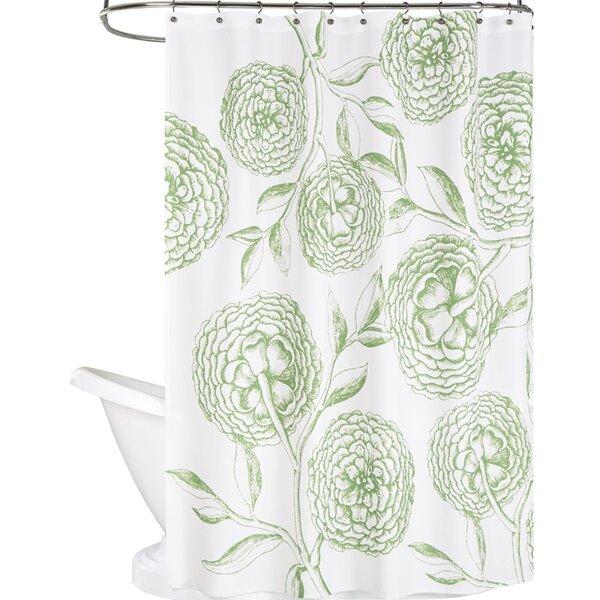Shower Curtains Regarding Luxury Collection Kitchen Tiers (#42 of 50)
