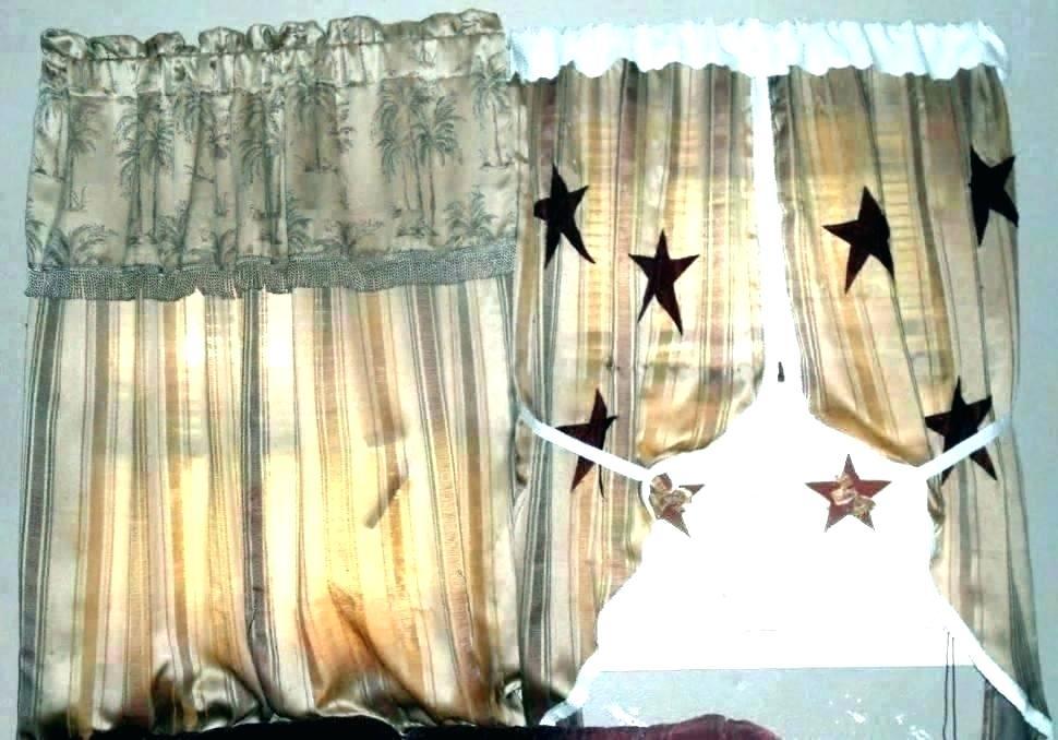 Star Pillow – Thebutcherandbarrel (View 37 of 50)