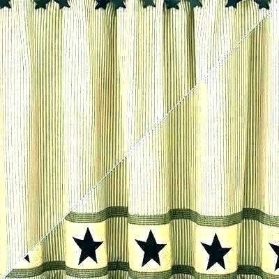 Star Pillow – Thebutcherandbarrel (View 49 of 50)