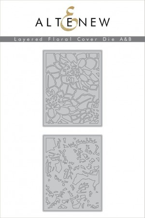 Suchergebnisse Für: 'stamp Press, Ea' Throughout Cotton Classic Toast Window Pane Pattern And Crotchet Trim Tiers (View 39 of 50)