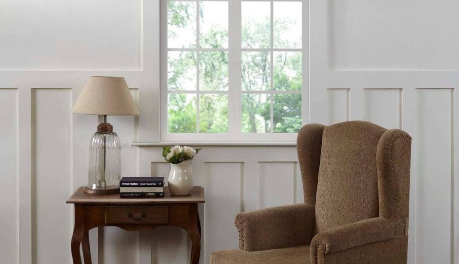 Surprising Farmhouse Kitchen Curtains Check Valance Rod With Regard To Farmhouse Kitchen Curtains (View 45 of 50)
