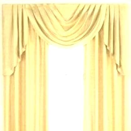 Swag Kitchen Curtains For Fluttering Butterfly White Embroidered Tier, Swag, Or Valance Kitchen Curtains (View 42 of 50)