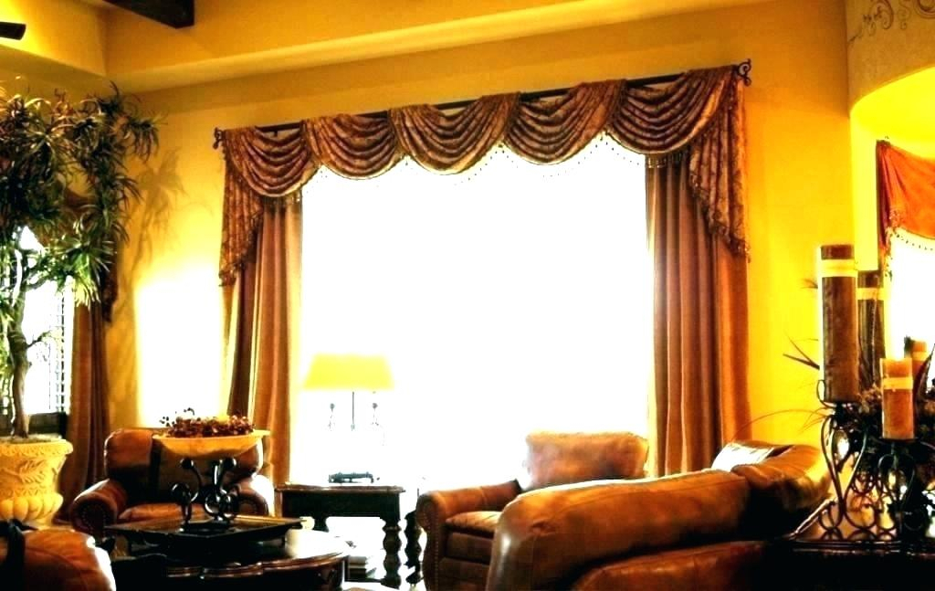 Swag Kitchen Curtains For Fluttering Butterfly White Embroidered Tier, Swag, Or Valance Kitchen Curtains (View 40 of 50)