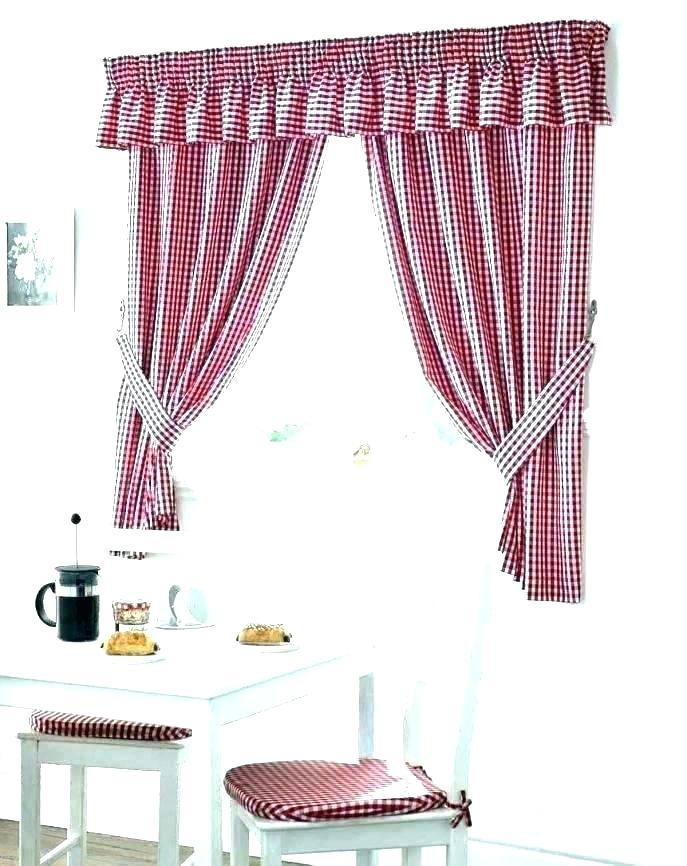 Swag Kitchen Curtains Pertaining To Fluttering Butterfly White Embroidered Tier, Swag, Or Valance Kitchen Curtains (View 44 of 50)