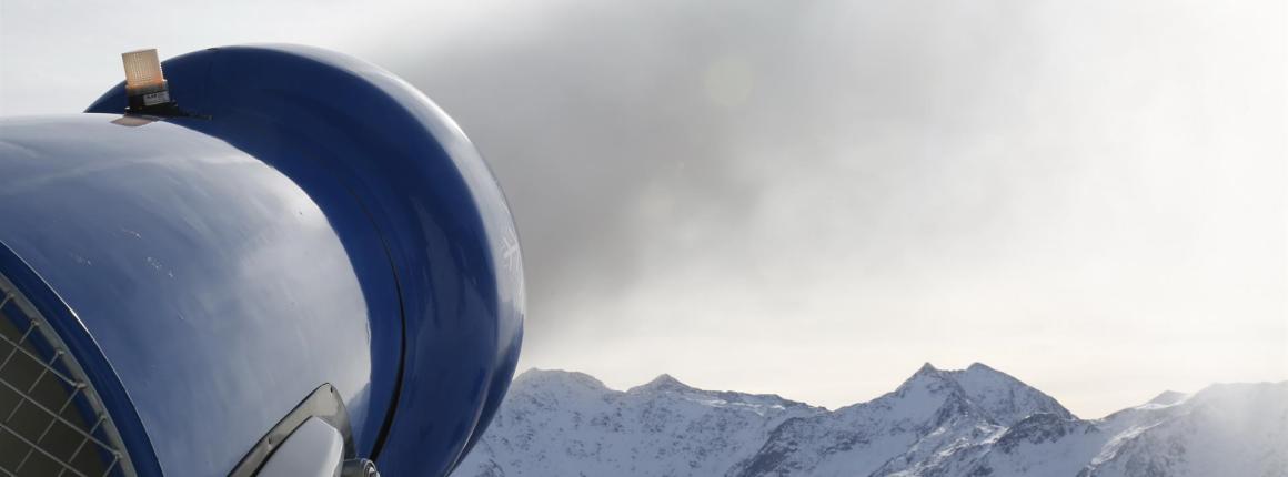 Technische Daten Der Schnalstaler Gletscherbahn In Südtirol Throughout Porch & Den Park Point Blush 24 Inch Tier Pairs (#20 of 30)