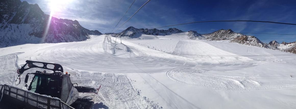 Technische Daten Der Schnalstaler Gletscherbahn In Südtirol Within Porch & Den Park Point Blush 24 Inch Tier Pairs (#22 of 30)