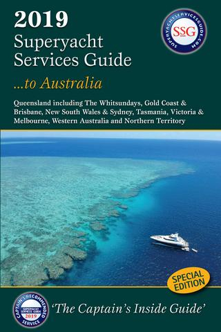 The 2019 Superyacht Services Guide To Australia In Seabreeze 36 Inch Tier Pairs In Ocean (View 21 of 30)