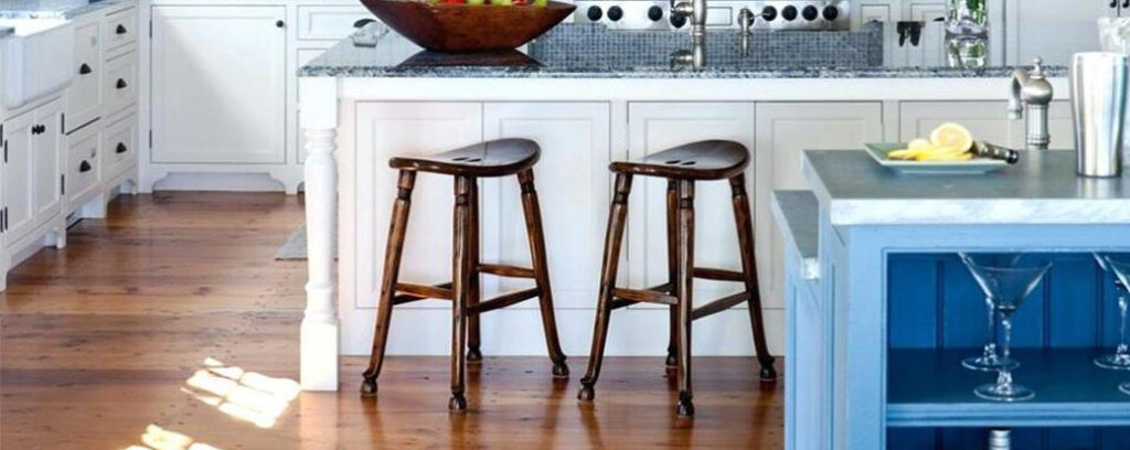 The 30 Best Counter Height Bar Stools Reviews – Ultra Guides With 2020 Carson Counter Height Tables (View 16 of 20)