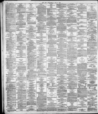 The Age From Melbourne, Victoria, Australia On May 7, 1890 Inside Flinders Forge 30 Inch Tiers In Dove Grey (View 21 of 30)