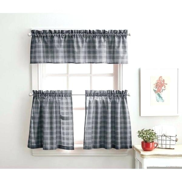 Tier And Valance Set – Page (View 29 of 30)