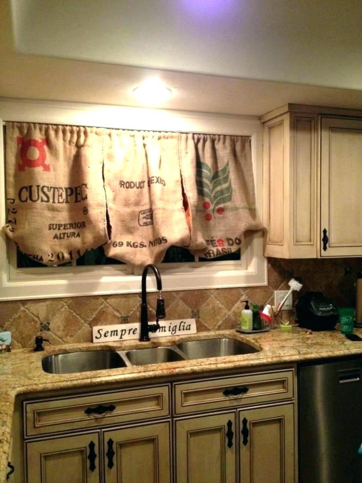 Touch Of Class Kitchen Curtains – Mymovinglabor (View 23 of 30)