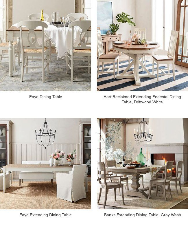 [%up To 50% Off Bedding + Layer With Linen – Pottery Barn In Most Current Driftwood White Hart Reclaimed Pedestal Extending Dining Tables|driftwood White Hart Reclaimed Pedestal Extending Dining Tables Regarding Trendy Up To 50% Off Bedding + Layer With Linen – Pottery Barn|2020 Driftwood White Hart Reclaimed Pedestal Extending Dining Tables For Up To 50% Off Bedding + Layer With Linen – Pottery Barn|2019 Up To 50% Off Bedding + Layer With Linen – Pottery Barn Regarding Driftwood White Hart Reclaimed Pedestal Extending Dining Tables%] (View 25 of 30)