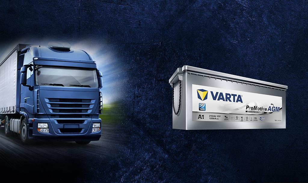 Varta® Autobatterien – Kaufen Sie Ihre Batterie Beim With Regard To Porch & Den Park Point Blush 24 Inch Tier Pairs (#28 of 30)