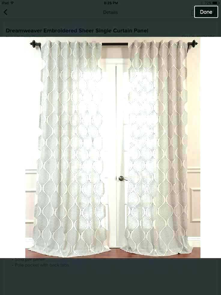 Wayfair Kitchen Curtains – Dicung (View 45 of 49)