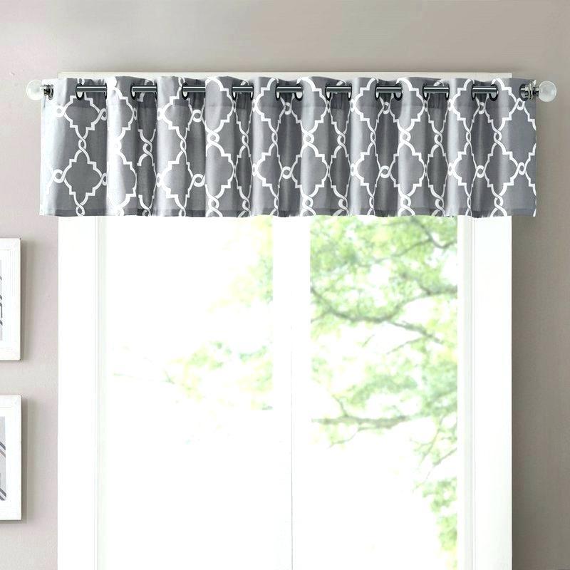 Wayfair Kitchen Curtains – Ssilink (#48 of 50)