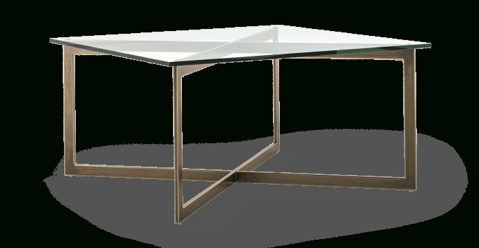 Well Known Kipling Rectangular Dining Tables Pertaining To Kipling Glass Top Coffee Table (#16 of 20)