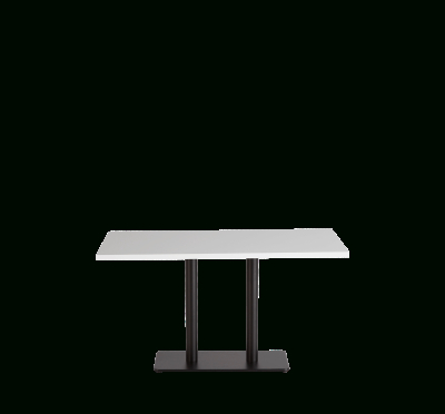 Well Known Tables And Desk Systems L B&t Design Intended For Rae Round Marble Bistro Tables (#20 of 20)