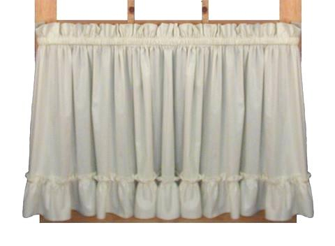 What Is A Tier Curtain – Gurkhajewellers (View 40 of 50)