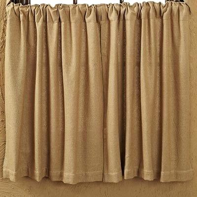 What Is A Tier Curtain – Gurkhajewellers (View 41 of 50)