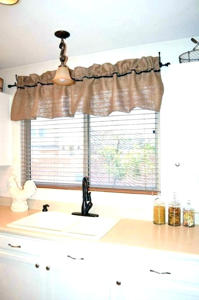 White Kitchen Curtain – Aboutalbook (View 34 of 50)