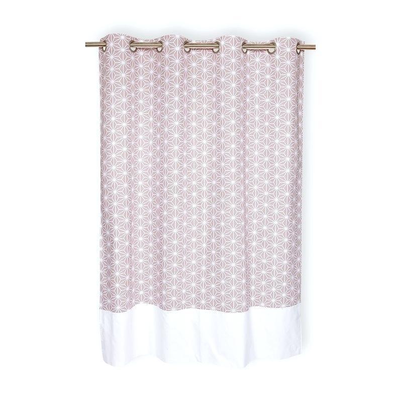 White Room Darkening Curtains – Yanger (View 49 of 50)