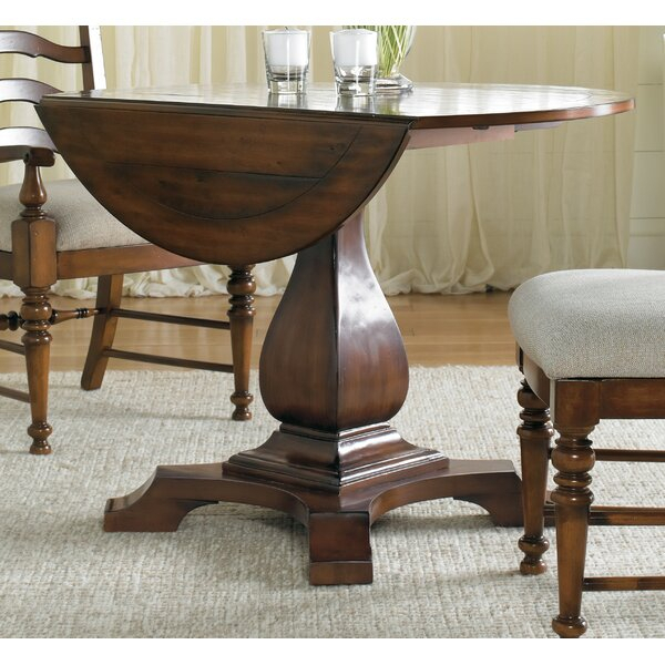 Widely Used Mahogany Shayne Drop Leaf Kitchen Tables In 36 In Round Drop Leaf Table (View 16 of 20)