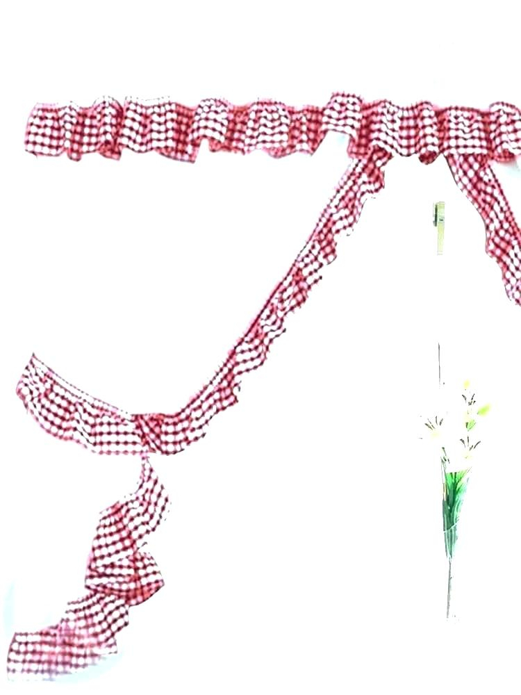 Winsome 3 Piece Kitchen Curtain Sets Kitchenaid Mixer Pertaining To Scroll Leaf 3 Piece Curtain Tier And Valance Sets (View 16 of 50)