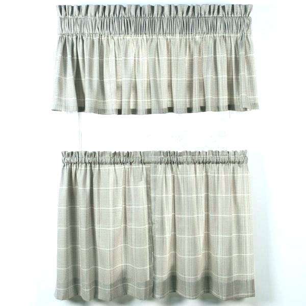 Yellow And Blue Window Valances – Curatedbuy (View 50 of 50)