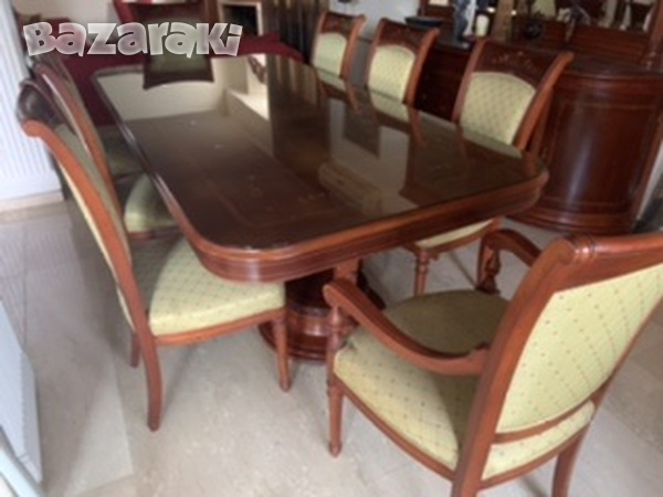 2019 3 Piece Dining Room Set Regarding 3 Pieces Dining Tables And Chair Set (View 1 of 21)