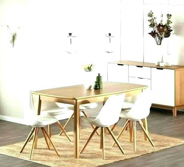 2019 Retro Round Glasstop Dining Tables In Retro Dining Table Set Surprising Sets Room Round Chairs (#1 of 20)