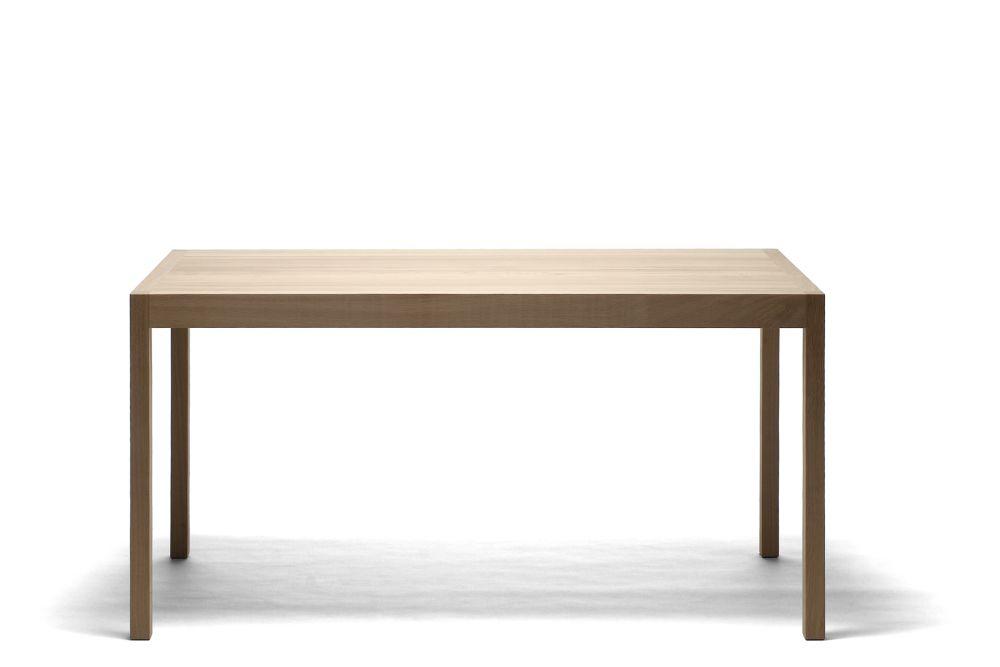2019 Seminar Rectangular Dining Table – Dining Tables Nikari Regarding Rectangular Dining Tables (View 15 of 20)