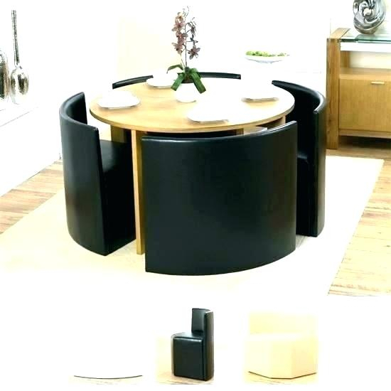 4 Seat Dining Table Seater Set Ikea Small Room With Chairs With Most Current Contemporary 4 Seating Square Dining Tables (#4 of 20)