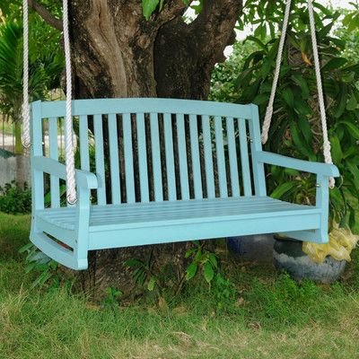 Bristol Porch Swing | Porch Swing, Hammock Swing, Outdoor Pertaining To Bristol Porch Swings (View 13 of 20)
