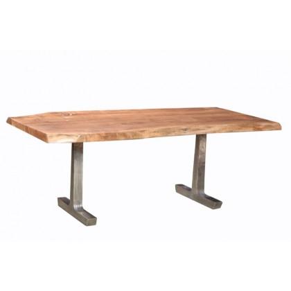 Cdi Furniture (#7 of 20)